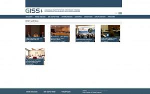 GISS2