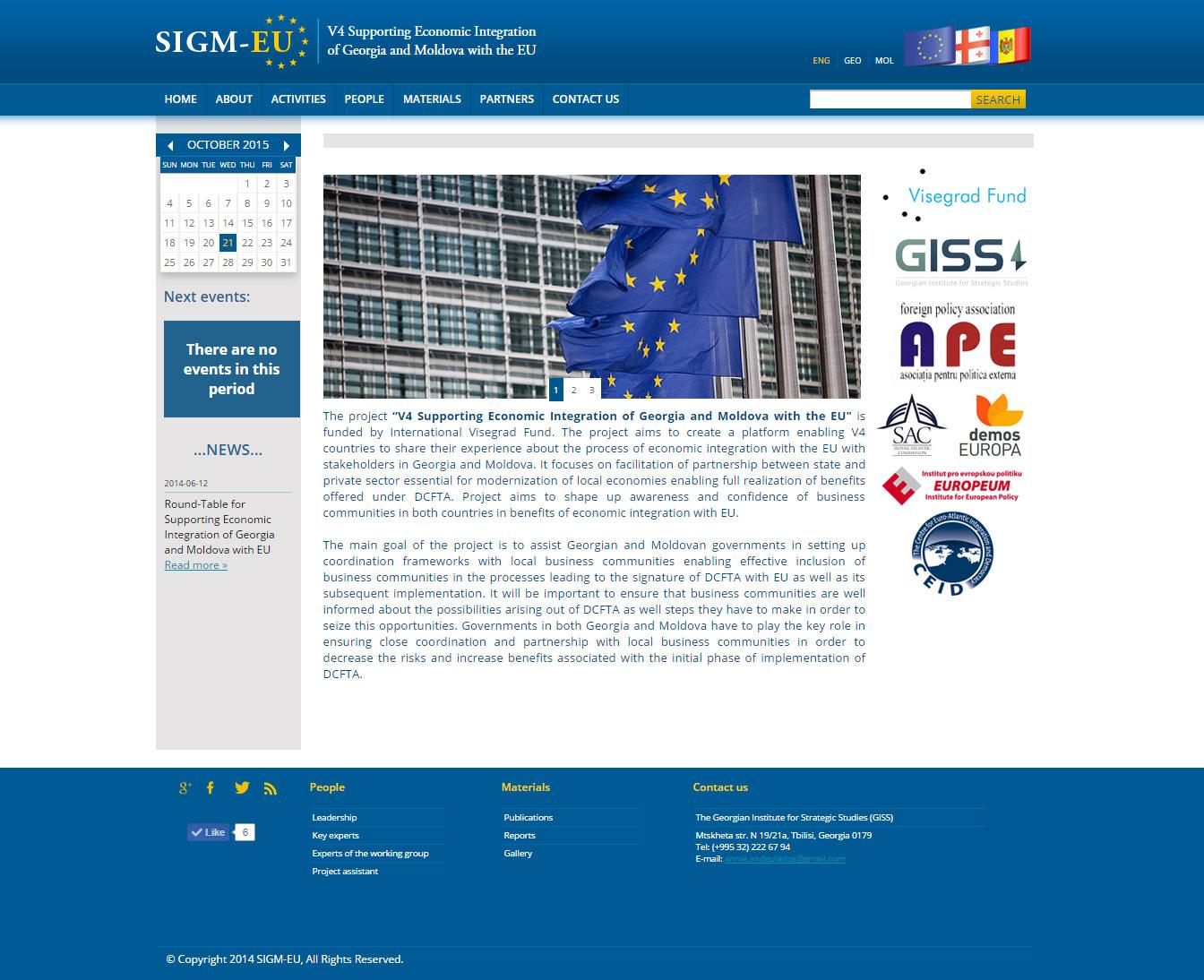 SIGM-EU_1